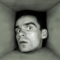my box by vidi