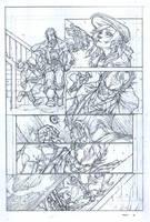 filler page 16 by noelrodriguez