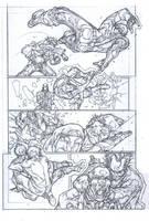 filler 2 page 5 by noelrodriguez