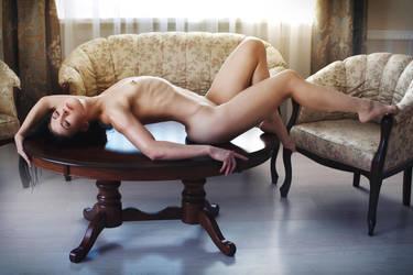 long pleasure by Aledgan