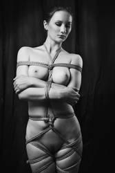 slave by Aledgan