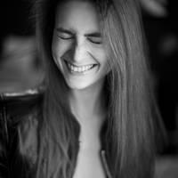 smile by Aledgan