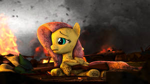 Lost cause by apexpredator923