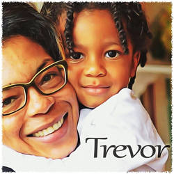 Trevor-diggs-02 by lordrakim