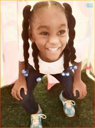 Kenya-daughter-01 by lordrakim