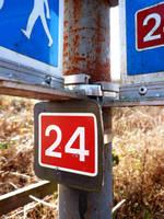 Sign 24 by Ayden-Munz