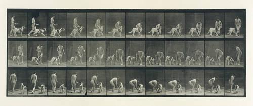 Women (Nude) by gabriel444