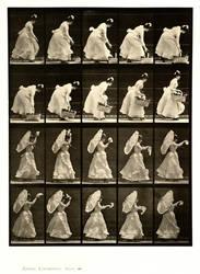 Woman Dress by gabriel444