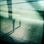One sunny day with Lomo II by SebastienTabuteaud