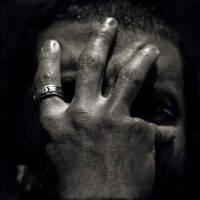 Blind II by SebastienTabuteaud