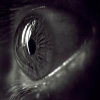 Third Eye by SebastienTabuteaud