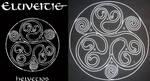 Logo of Metal band by MeeYungCreations