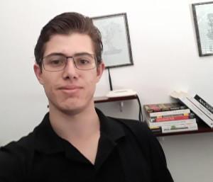 ItaloMC's Profile Picture