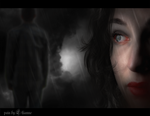 pain by Lhianne