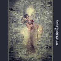 awakening by Lhianne