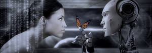 Butterflies in the Stomach by Lhianne