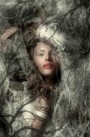 Dreamland by Lhianne
