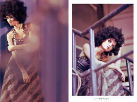 batik factory 2 by mbahuyo
