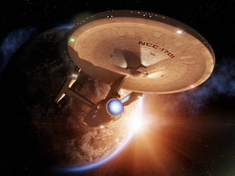 Happy New Year 2013 by thefirstfleet