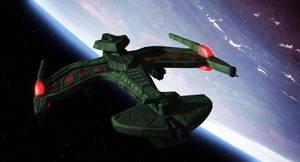 Heavy iron by thefirstfleet