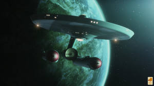 The long night dawns by thefirstfleet