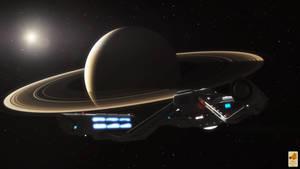 Home bound by thefirstfleet