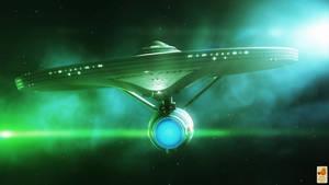 Duality by thefirstfleet