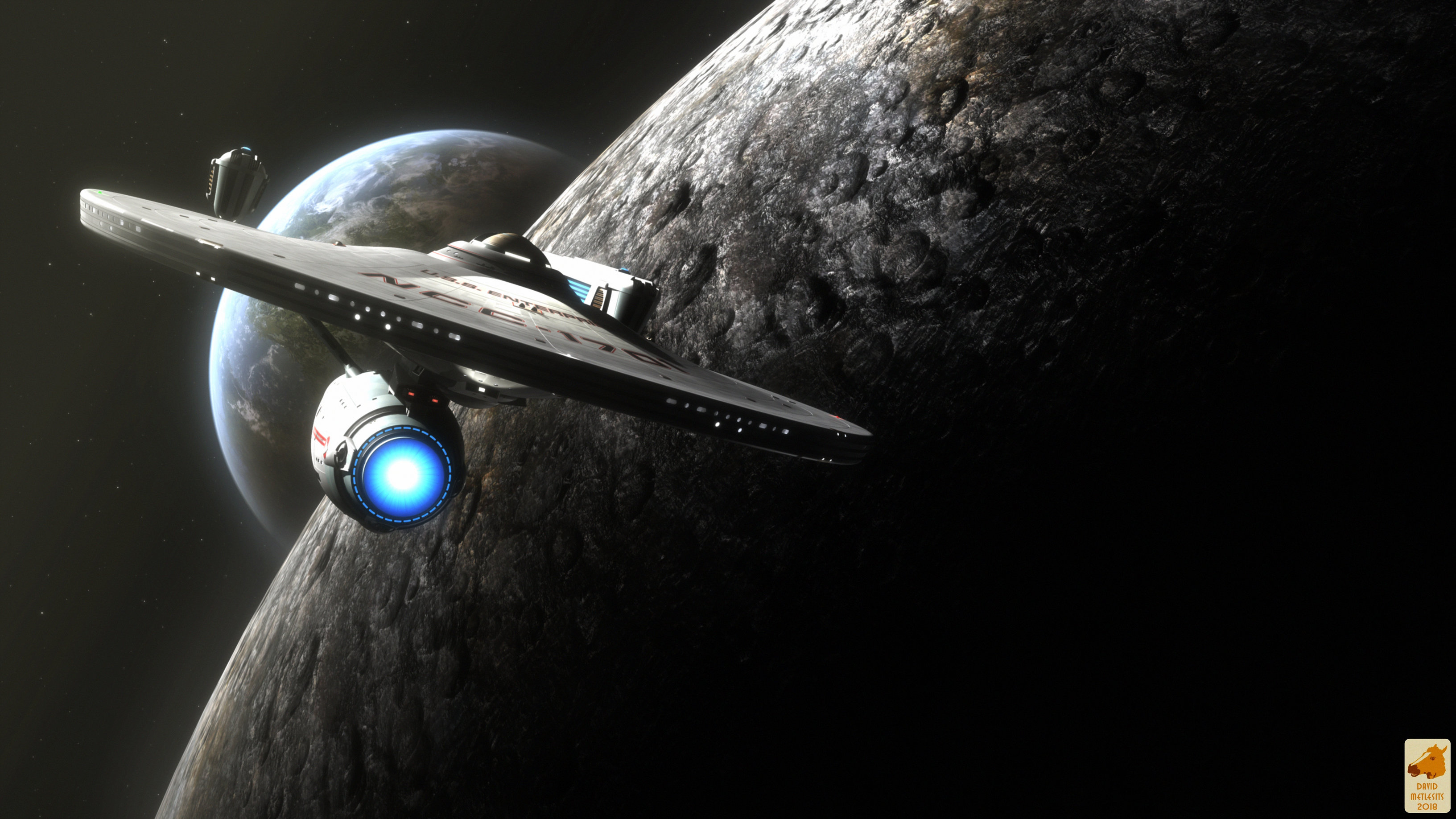 Unaccompanied minor by thefirstfleet