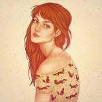 new ID by AnastasiaMantihora