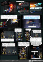 MMXU49 [EN-US] S01C5 - Page 3 by IrregularSaturn