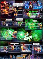 MMX:U49 - Prologue: Doomsday (Page 7) by IrregularSaturn