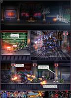 MMXU49 S2C15: Disturbances (Pg 3) by IrregularSaturn