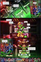 MMXU49 S2C15: Disturbances (Pg 18) by IrregularSaturn