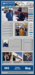 Propuesta de web3 by Leamat
