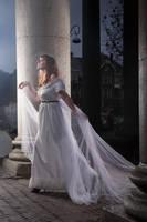 Midnight Fashion - 01 by NeciaNavine