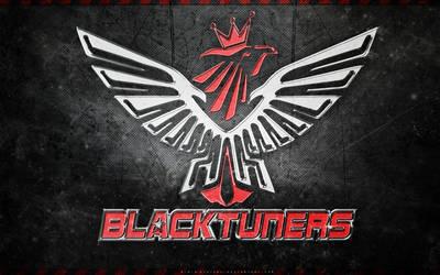 BLACKTUNERS JAPAN by MIATARI