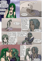 page 1 by Atey