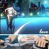 Love by MizLou