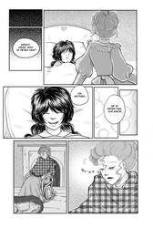 Peter Pan page 10 by TriaElf9