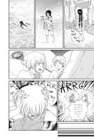 Peter Pan Page 348 by TriaElf9