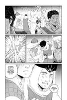 DAI - In Your Heart Shall Burn page 27 by TriaElf9