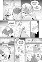 DAI - Warmth by TriaElf9