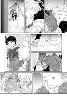 DAI - Safe Return page 2 by TriaElf9