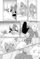 DAI - Safe Return page 3 by TriaElf9