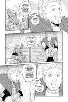 DAI - Midday Exchange page 3 by TriaElf9