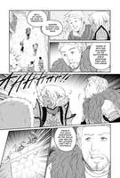 DAI - Here Lies the Abyss page 3 by TriaElf9