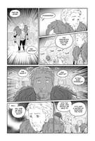 DAI - Here Lies the Abyss page 9 by TriaElf9