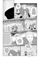 DAI - Here Lies the Abyss page 10 by TriaElf9