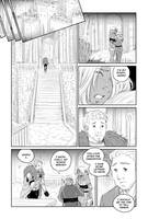 DAI - Here Lies the Abyss page 12 by TriaElf9