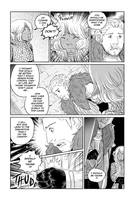 DAI - Perseverance page 11 by TriaElf9